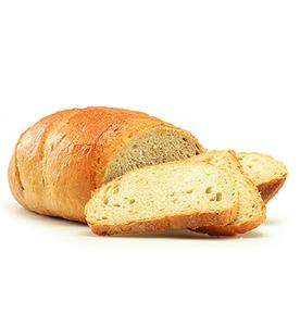 пшеничный хлеб